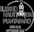 www.elettronauticapuntafaro.it